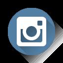 1434141873_instagram
