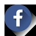 1434141843_facebook