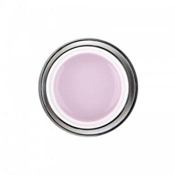 blush-gel-500x500