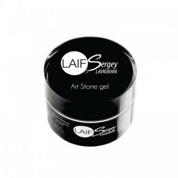 art-stone-gel-