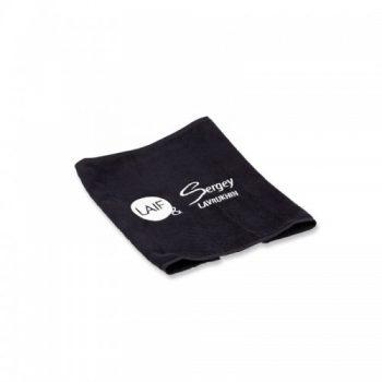 asciugamano-500x500