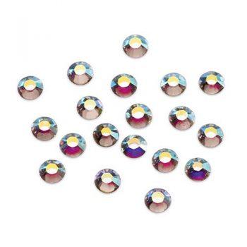Swarovski multicolor-500x500