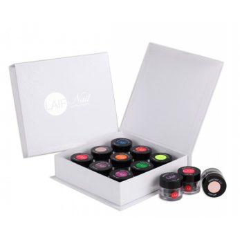 Kit Box-800x800