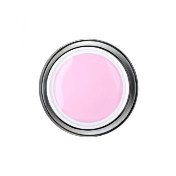 power pink -GEL-